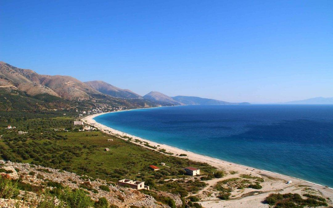 Why Not Explore Albania?