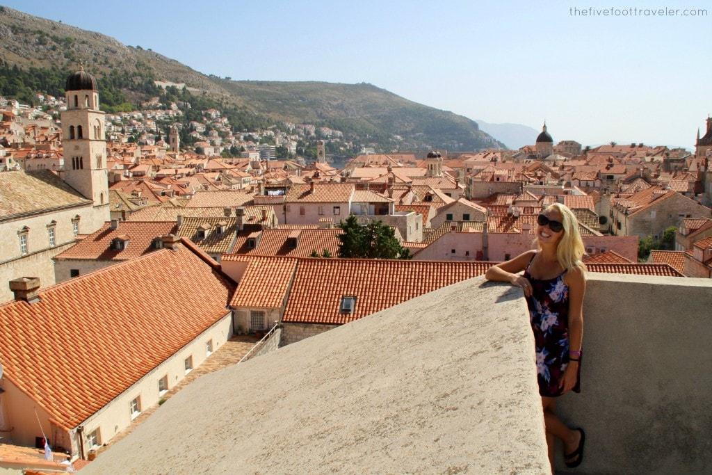 Dubrovnik Uni Rent