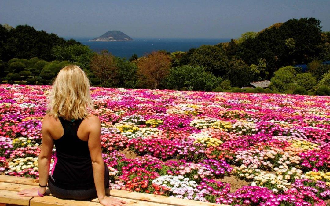 5 Things To Do In Fukuoka
