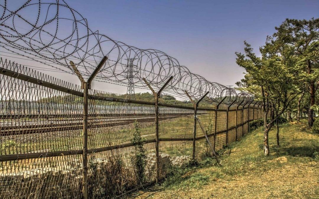 Visiting the DMZ: Korea's Important History Lesson