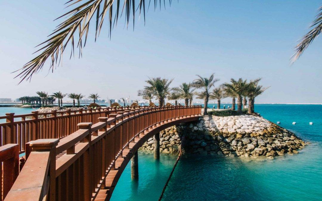 ART Rotana Review (Bahrain)