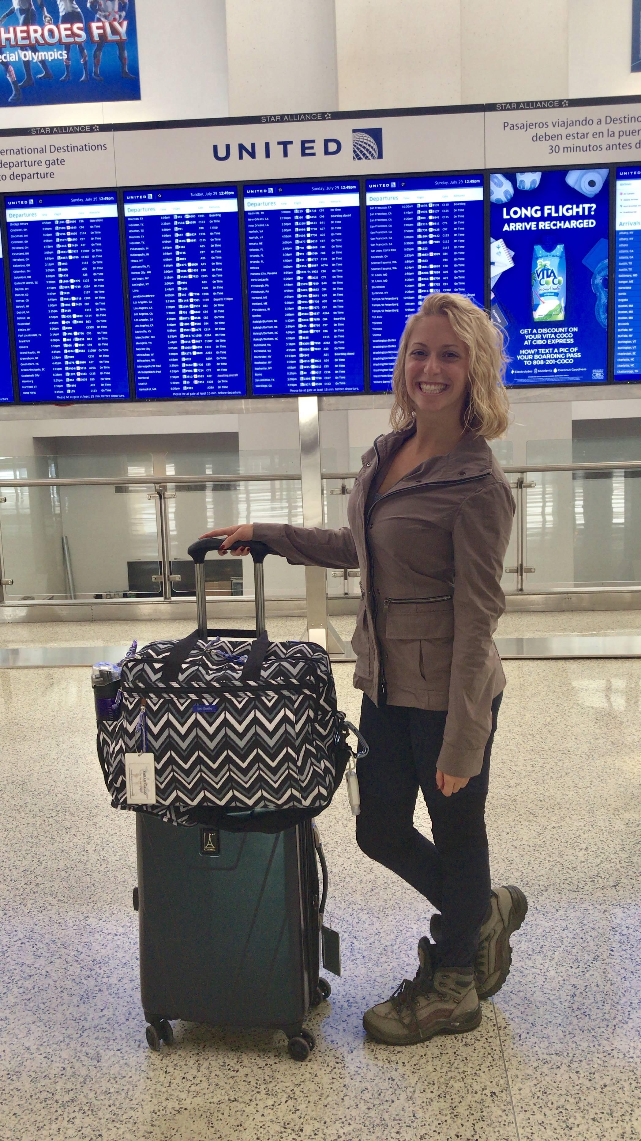 best travel pants for women, women's travel pants