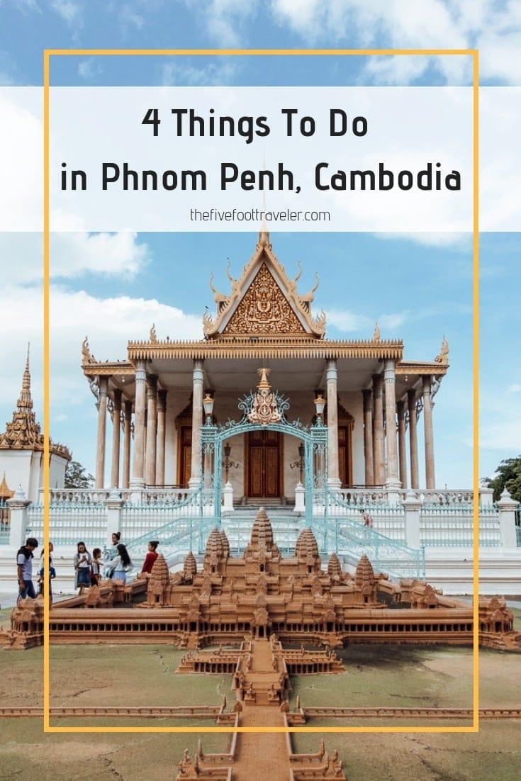phnom penh, phnom penh cambodia, royal palace phnom penh, killing fields cambodia, tuol sleng genocide cambodia, prison s-21, sora sky bar, best bar in phnom penh, la rose suites, where to sleep phnom penh, luxury hotels phnom penh