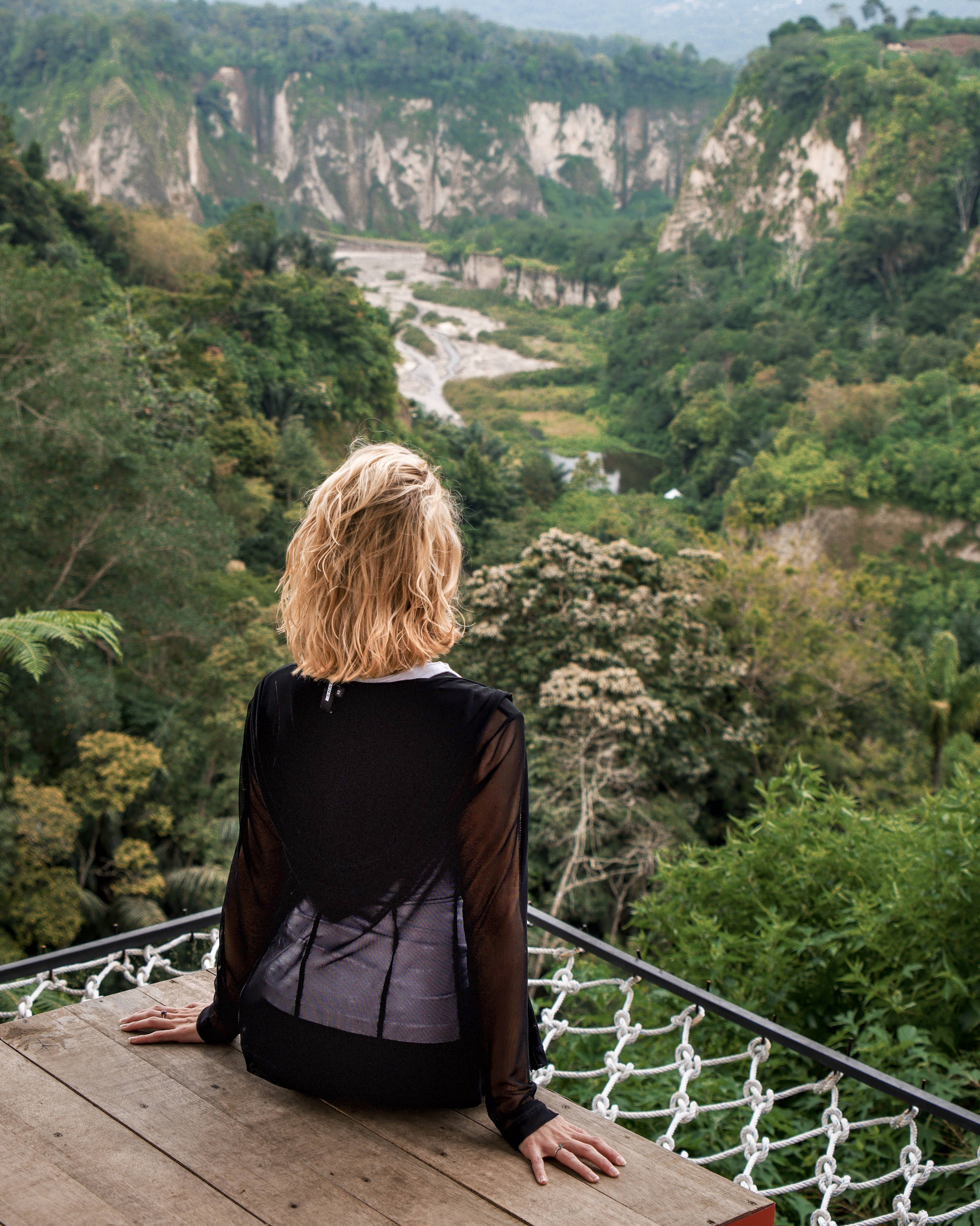travel clothes for women, women's travel clothes