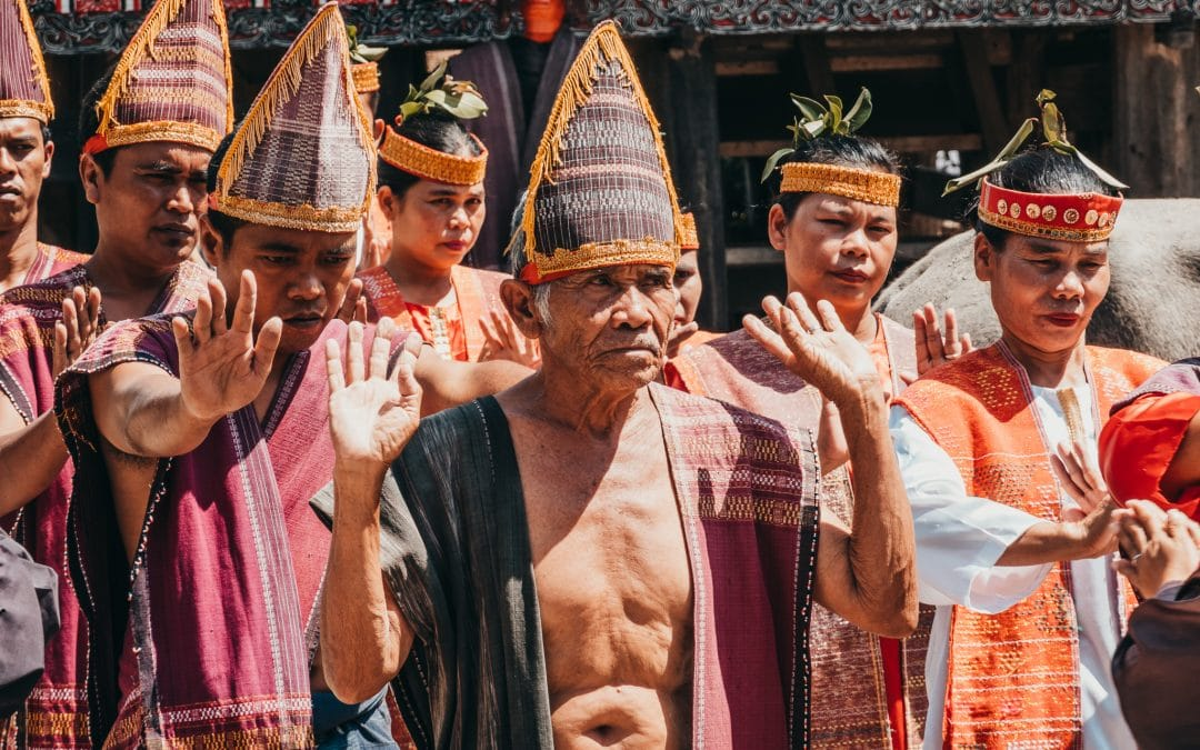 6 Places To Visit In Indonesia, Other Than Bali