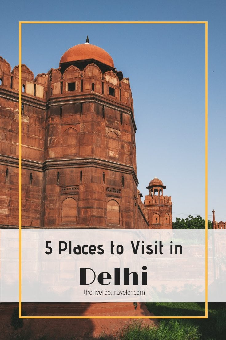 one day in delhi, places to visit in delhi in one day, delhi siteseeing, delhi tourism, places to visit in delhi, unique places to visit in delhi, delhi, one day in delhi