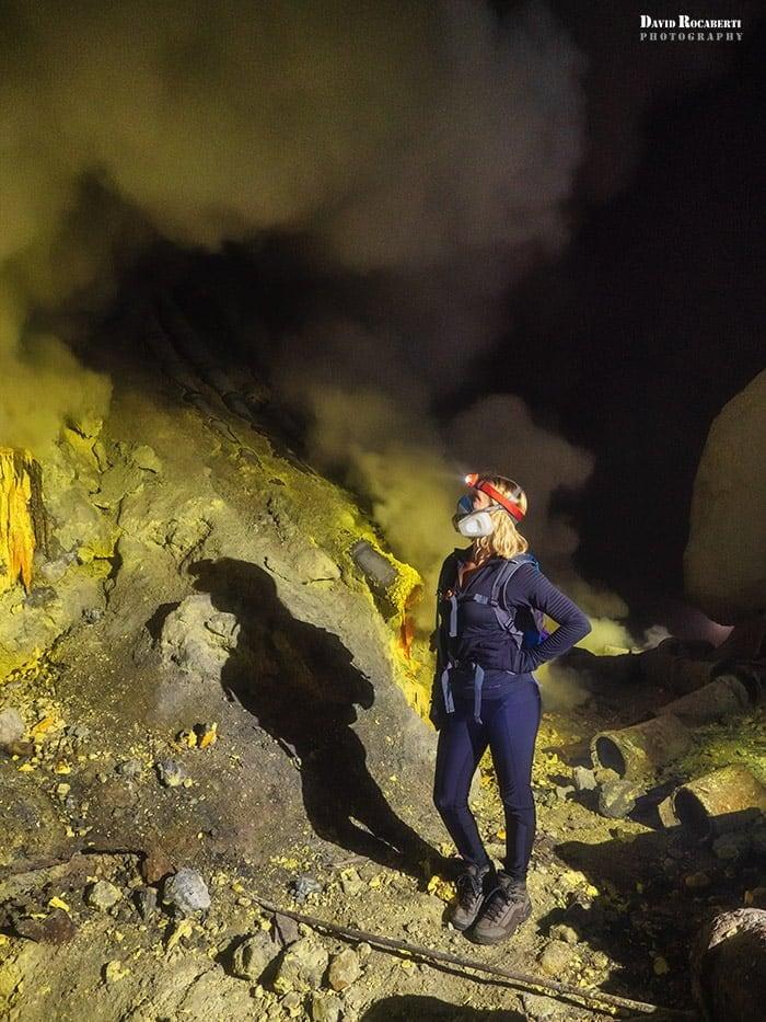 mt. ijen, mt ijen, mt. ijen tour, mt ijen tour, kawah ijen, kawah ijen tour, world's largest acidic lake, acidic lake indonesia, bromo tour, bromo tours, bromo volcano tours, bromo tour from bali, ijen tour from bali, bromo ijen tour, indonesia volcanoes tours, indonesia volcano tour, tours to active volcanoes in indonesia, indonesian volcano tour, indonesia volcano tour from bali