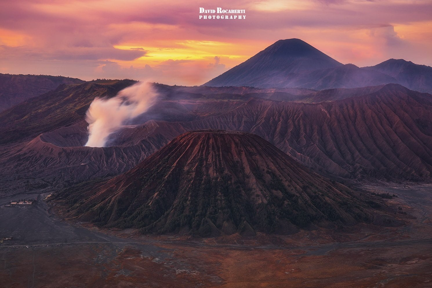 mt. bromo, mt bromo, mt. bromo, mt bromo tour, mt. bromo tour, bromo tour, bromo tours, bromo volcano tours, bromo tour from bali, bromo ijen tour, indonesia volcanoes tours, indonesia volcano tour, tours to active volcanoes in indonesia, indonesian volcano tour, indonesia volcano tour from bali, mt bromo sunrise, mt. bromo sunrise tour, bromo sunrise