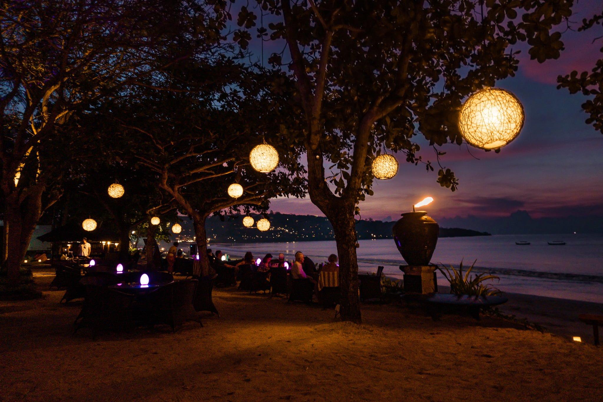intercontinental bali,intercontinental bali resort, luxury accommodations bali, intercontinental indonesia, intercontinental jimbaran, bali accommodation deals, bali resorts