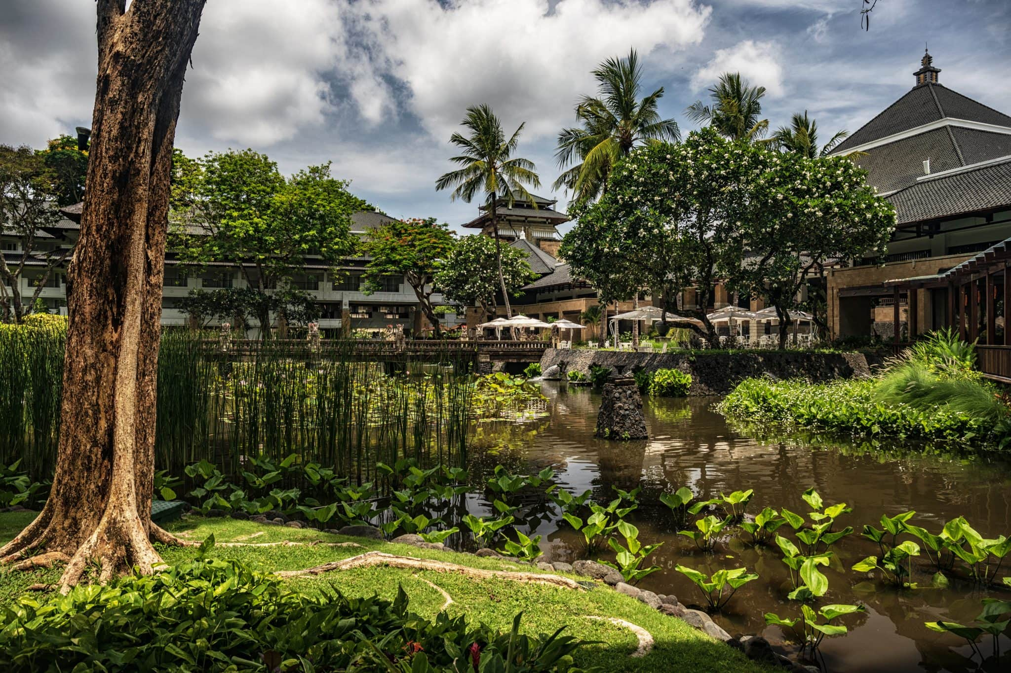 intercontinental bali, intercontinental bali resort, luxury accommodations bali, intercontinental indonesia, intercontinental jimbaran, bali accommodation deals, bali resorts