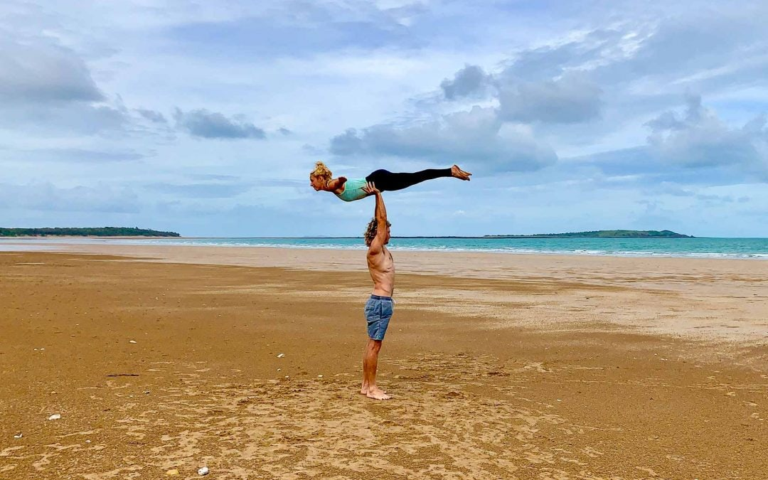 10 Sites To See In The Mackay Region (Australia)