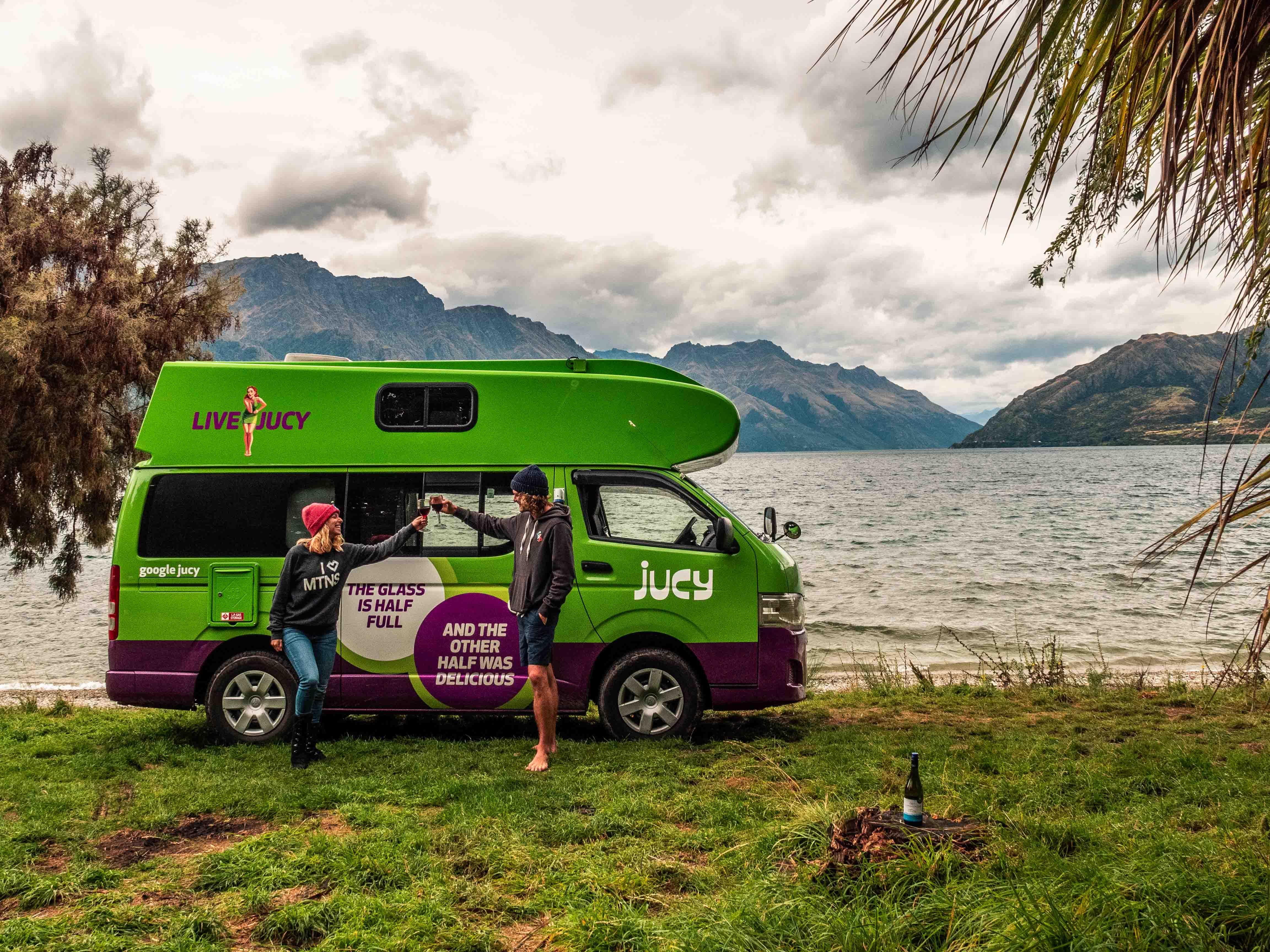jucy, jucy campervan, jucy new zealand, jucy nz, jucy snooze, jucy cruise, jucy milford sound, jucy car rental, jucy camper, jucy hotel, jucy condo, jucy rentals, jucy rental reviews, jucy rentals review