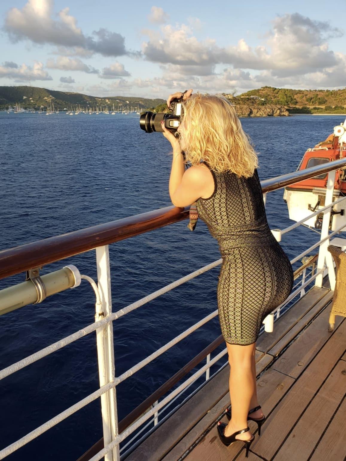 Olympus OM-D E-M5 Mark II, Olympus E-M5, M.Zuiko Lens, M.Zuiko DIgital ED 14-150mm, M.Zuiko Digital ED 7-14mm, best small cameras, camera for travelers, lightweight cameras, best mirrorless, mirrorlessonthemove, get olympus