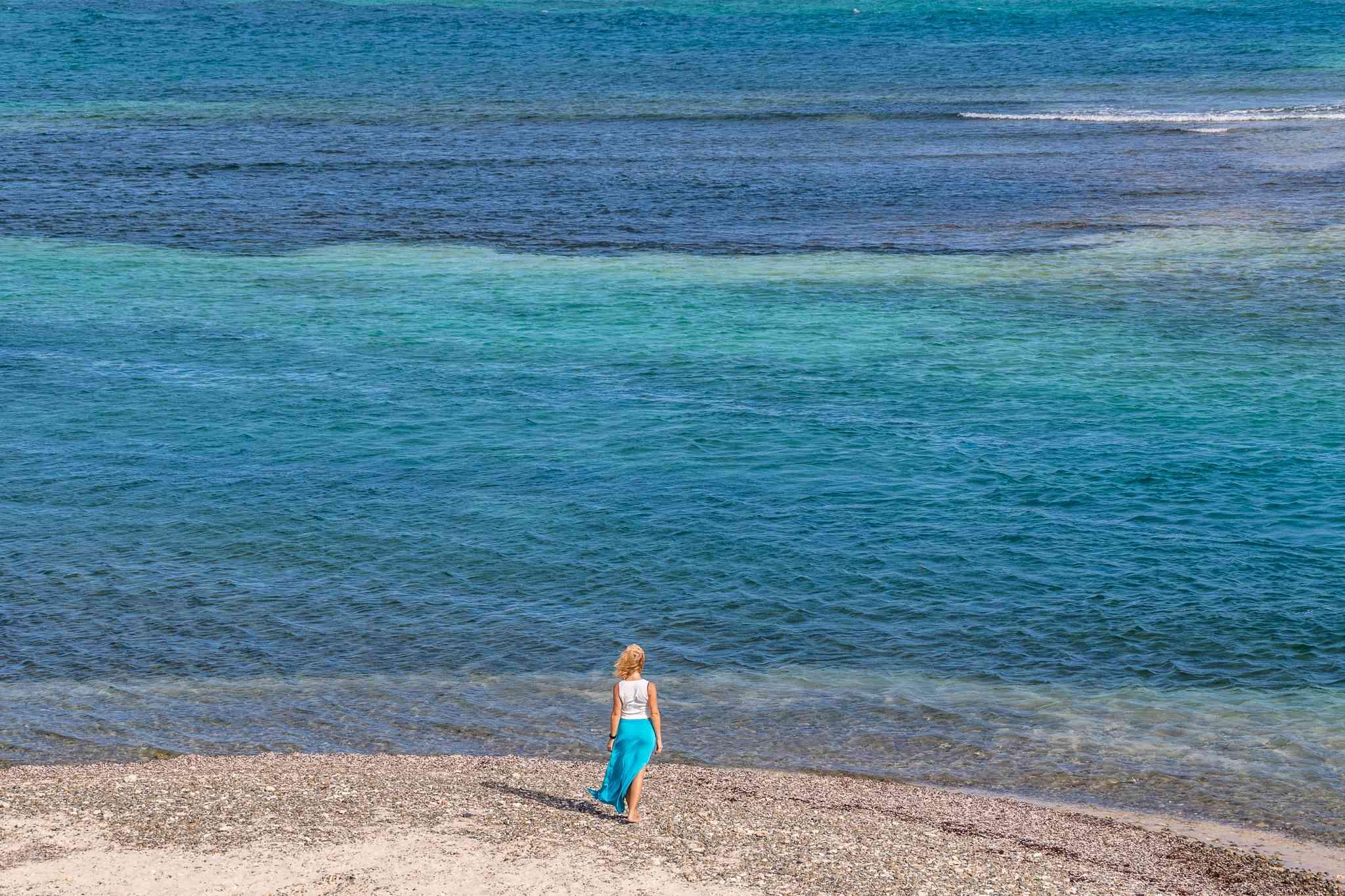 windstar's wind surf, caribbean celebration cruise, windstar cruises, porthole cruise magazine, porthole magazine, caribbean cruise