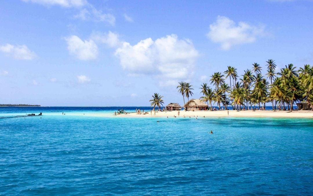 4 Beautiful Things To Do In Panama